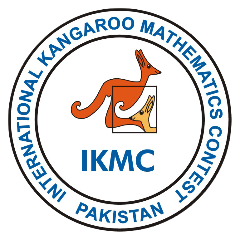 The International Kangaroo Mathematics Contest is a source of intellectual encouragement for all and a challenge for the genius ones.